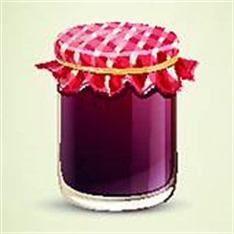clipart 233 tag 232 re 224 baies fruit et pots confiture k6953402 recherchez des clip arts des