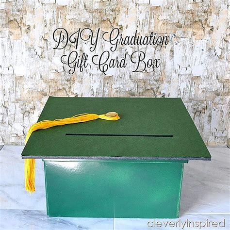 Cheap Graduation Decorations Diy by Cheap Centerpiece Idea Graduation D 233 Cor Diy
