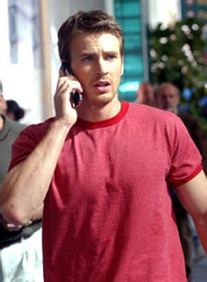 Chris Evans | Chris evans captain america, Chris evans, Chris