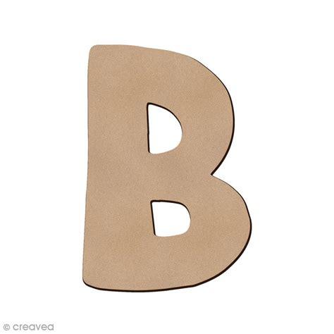 lettre cuisine en bois lettre en bois b 7 cm lettre en bois 7 cm creavea