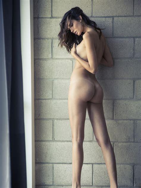 Rachel Vallori Nude Photos Thefappening