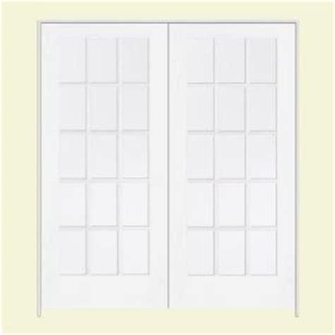 home depot interior door installation interior door installation cost home depot home interior