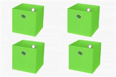 Ikea Expedit Box by Ikea Expedit Regal Box 4er Set 16 Sparen New Swedish