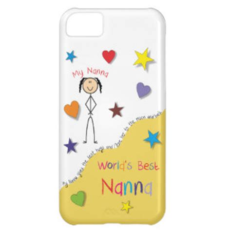 best nanny for iphone nanny gifts t shirts posters other gift ideas