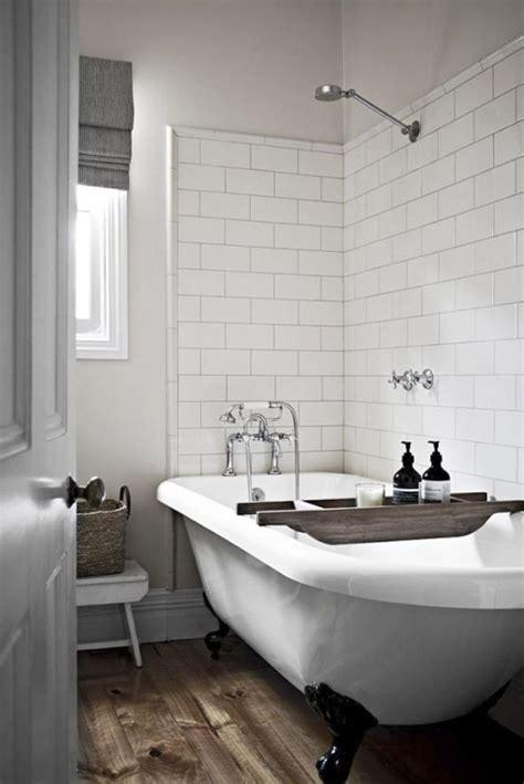 bathrooms  white subway tile ideas  pictures