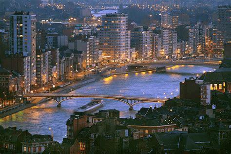 visita in belgio e alla citt 224 di liegi viaggi leonardo it
