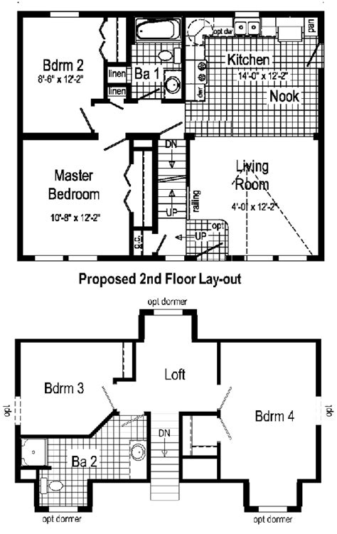 traditional homes and interiors chester cape modular home floor plan