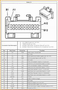 06 Duramax Starter Wiring Diagram Most 2006 Chevy Duramax