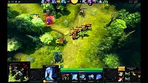 Dota 2 Matchmaking Report Matchmaking Abuse Report Thread