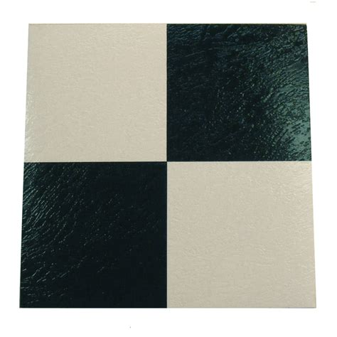 show tiles vinyl tiles available from bunnings warehouse show me pictures of vinyl tile in vinyl floor