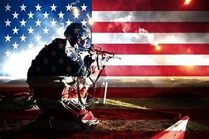 Cool American Flag Iphone Wallpapers Wallpapersafari Us ...