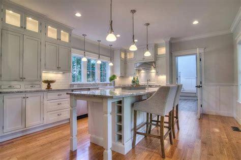 Kitchen Design Principles   Balance, Scale & Focus in Kitchens