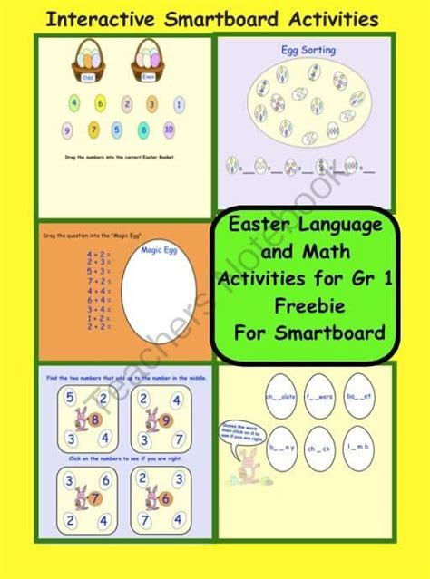 50 best images about smartboard on room