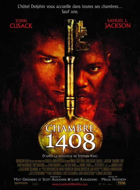 1408 2007 poster freemovieposters