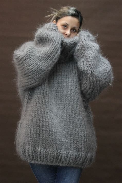 mohair sweater best 20 mohair sweater ideas on