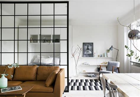 stunning verriere chambre salon ideas nettizen us