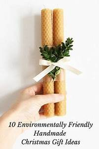1000 images about Unique Crafts Ideas and Inspirations
