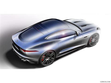 jaguar j type 2015 2015 jaguar f type r coupe design sketch hd wallpaper