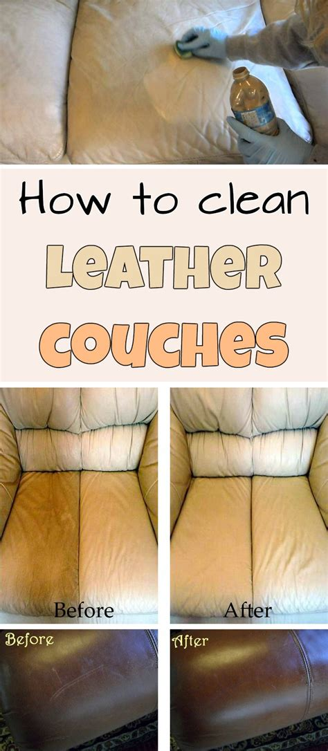 how to clean leather couches how to clean leather couches mycleaningsolutions