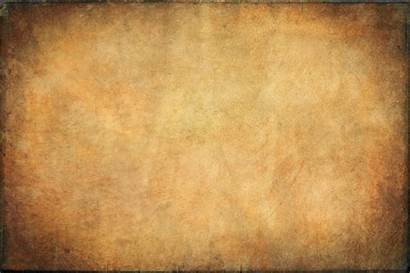Leather Background Texture Marcia Backgrounds Wallpapers Worn