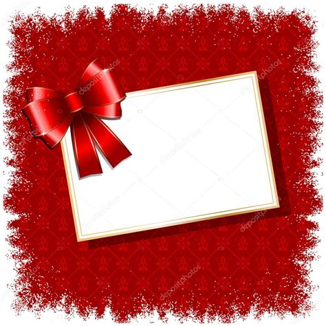 christmas gift label background stock photo  kjpargeter