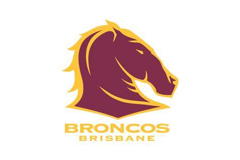 See more ideas about brisbane broncos, broncos, brisbane. Brisbane Broncos Logo