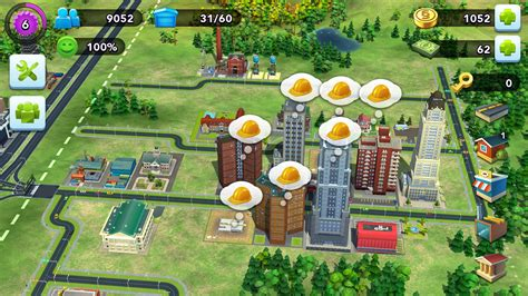 12 Games Like Simcity Buildit  Ranking With 12 Similar Games. Best Credit Card Debt Consolidation. Kalamazoo Coffee Company Dodge Dealer Seattle. Accident Lawyers In Phoenix Az. Transvaginal Mesh Implant Phlebotomy Cpt Code. Medical Alert For Seniors Home Security Deals. Banks Southern California Warped Rotors Cost. Buying And Selling Penny Stocks. Dragon Dictation Medical Android Nfc Tutorial