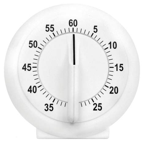 acurite kitchen timer