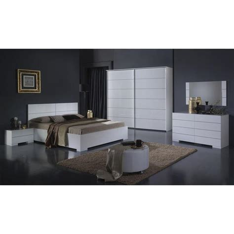 cdiscount chambre a coucher cdiscount chambre a coucher adulte armoire with cdiscount
