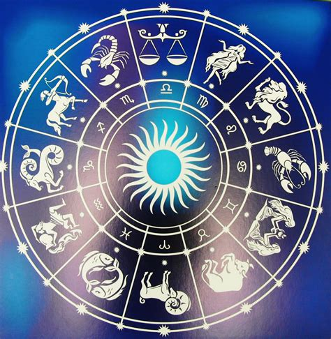 psychic boutique   sarasota