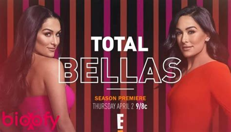 Watch Total Bellas - Season 5 Full Series Online on 123Movies