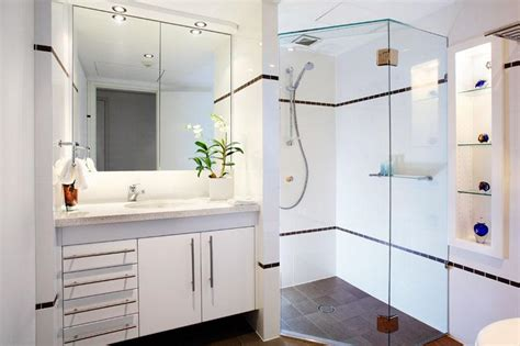 bathroom ideas brisbane get inspired by photos of bathrooms from australian