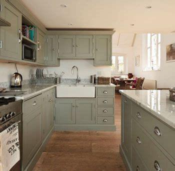benjamin green kitchen gray kitchen cabinets benjamin greyhound 1579 4418