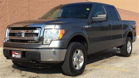 ford   xlt wd crew cab  alloy wheels