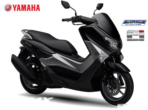 Yamaha Philippines Is Seriously Pissing Me Off