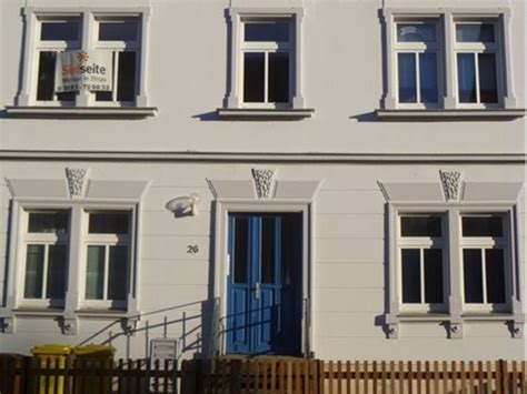 Wohnung Mit Garten Zittau by Wohnen In Zittau De 187 Goldbachstr 26 2og 3r