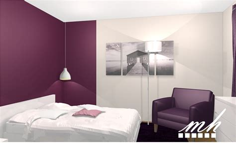 deco de chambre a coucher chambre idee de couleur galerie avec couleur deco chambre