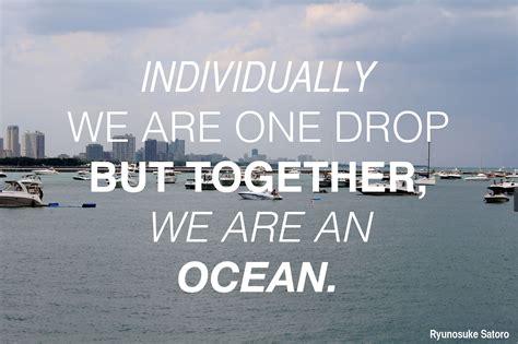 Teamwork Quote 24 Impressive Teamwork Quotes Design Urge
