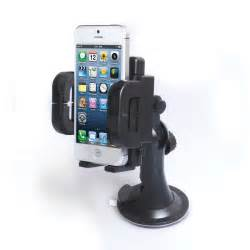 Cell Phone Holder Car Accessories