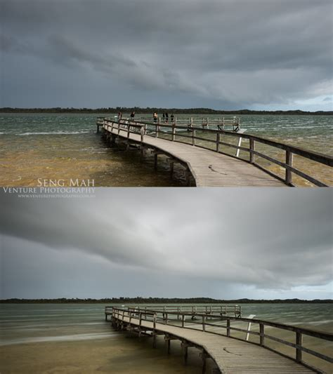 daylight l for photography daylight long exposures with nd grad filters photography