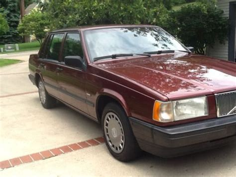 find   volvo   miles beautiful