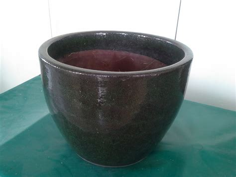 plant pots for sale