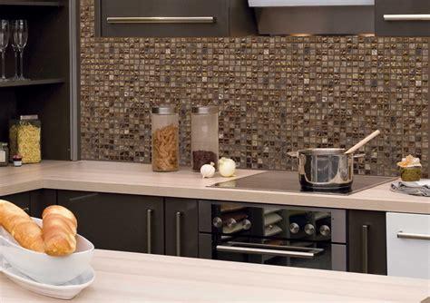 céramique cuisine meuble cuisine