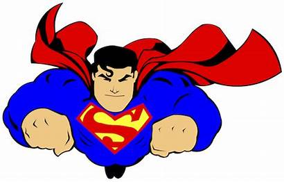 Superhero Birthday Printables Parties Clipart Superman
