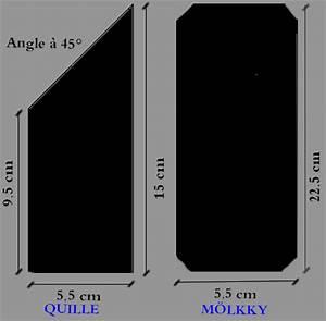 Jeu De Quilles Molkky : molkky club 35 dimensions des quilles et du m lkky ~ Melissatoandfro.com Idées de Décoration