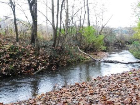 sensory trail park fairfield county parks