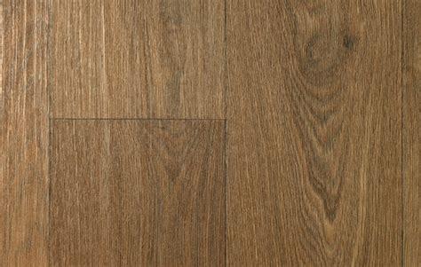 geds tile and flooring uk carpets and flooring basings carpet vidalondon