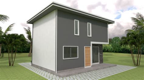 simple house design xm   bedrooms simple design house
