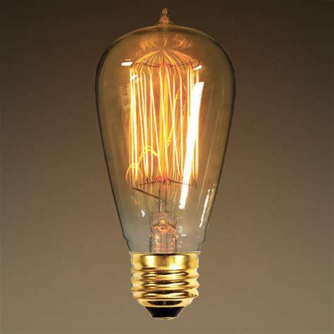 75 watt vintage light bulbs 40 watt edison bulb 5 in length vintage light bulb