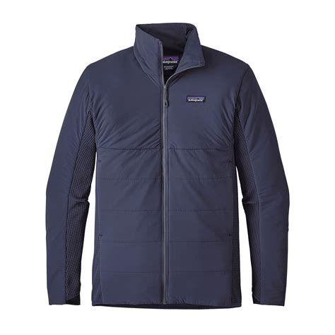 light jacket s patagonia mens nano air light hybrid jacket the sporting